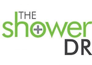 shower repairs brisbane - the shower dr